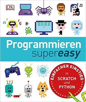 Programmieren-supereasy.jpg
