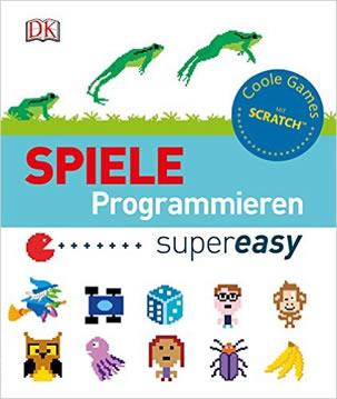 Spiele-programmieren-supereasy.jpg