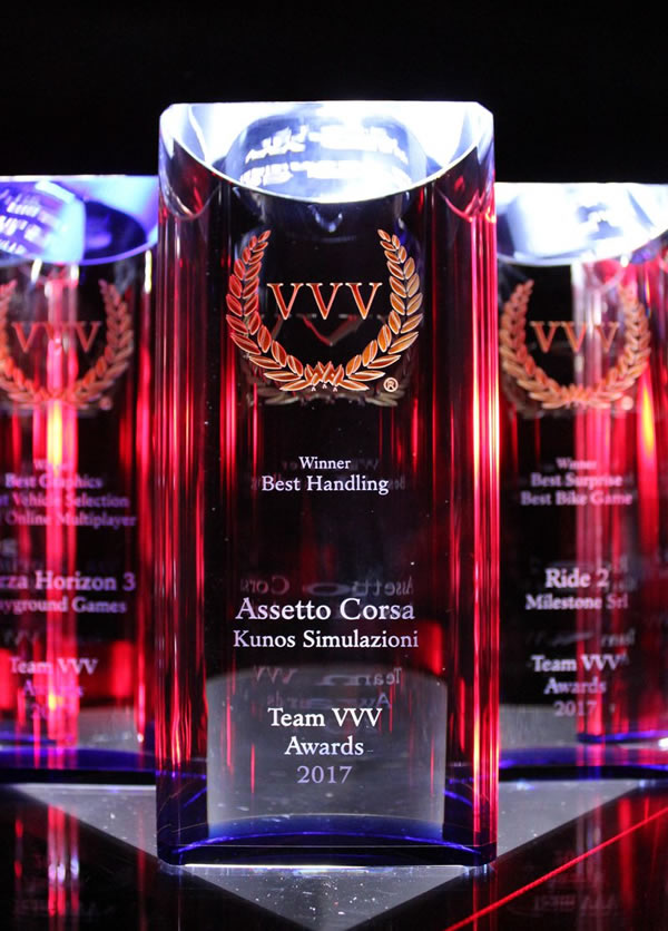 VVV-Awards-2017-Best-Handling.jpg